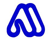 Merison Group of Companies